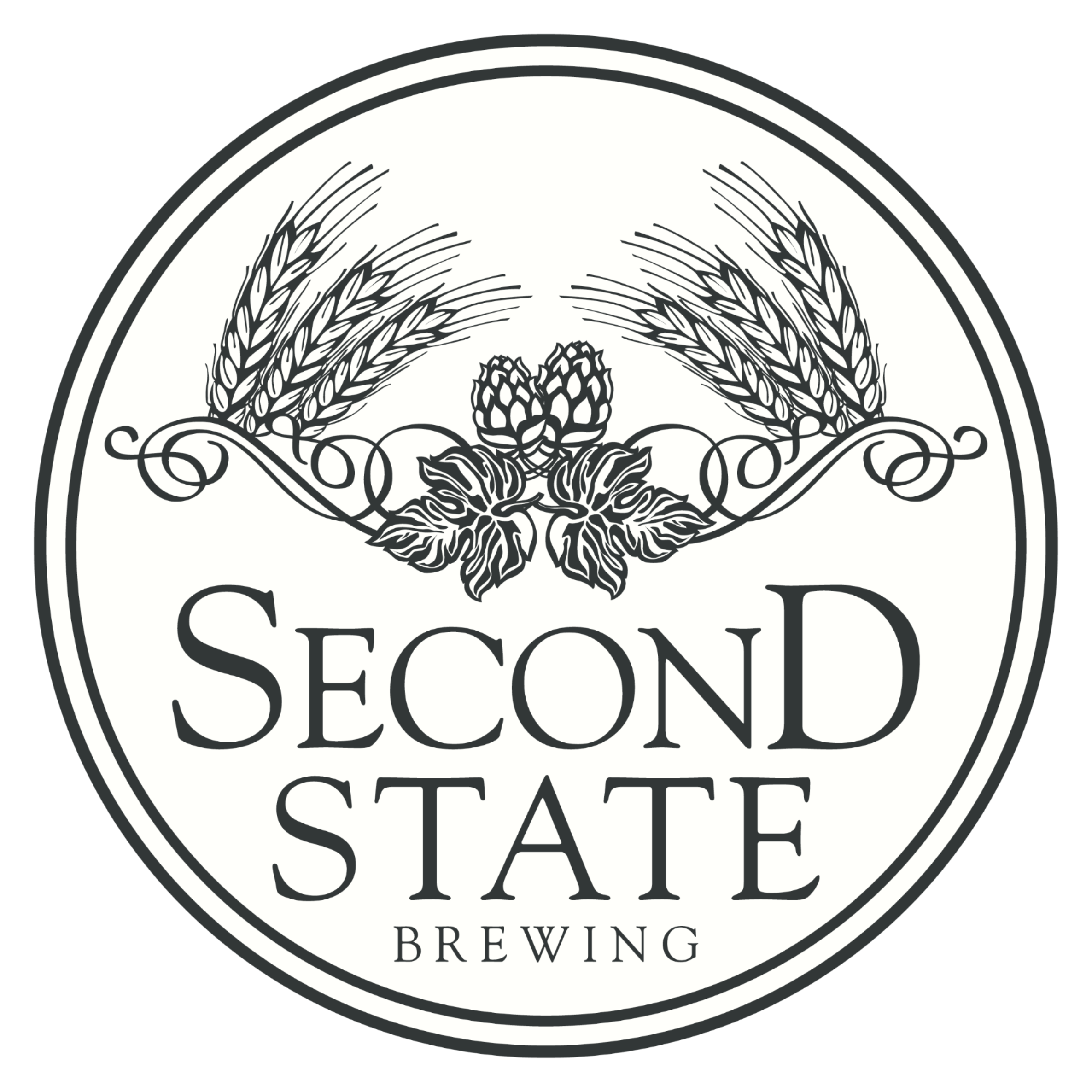 Second State Brewing Co.